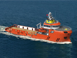 Biscay-fwd-stbd-Sea1 (NEW)